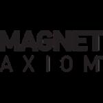 MagnetForensics_Axiom-Logo