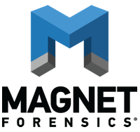 MagnetForensics_PrimaryLogo