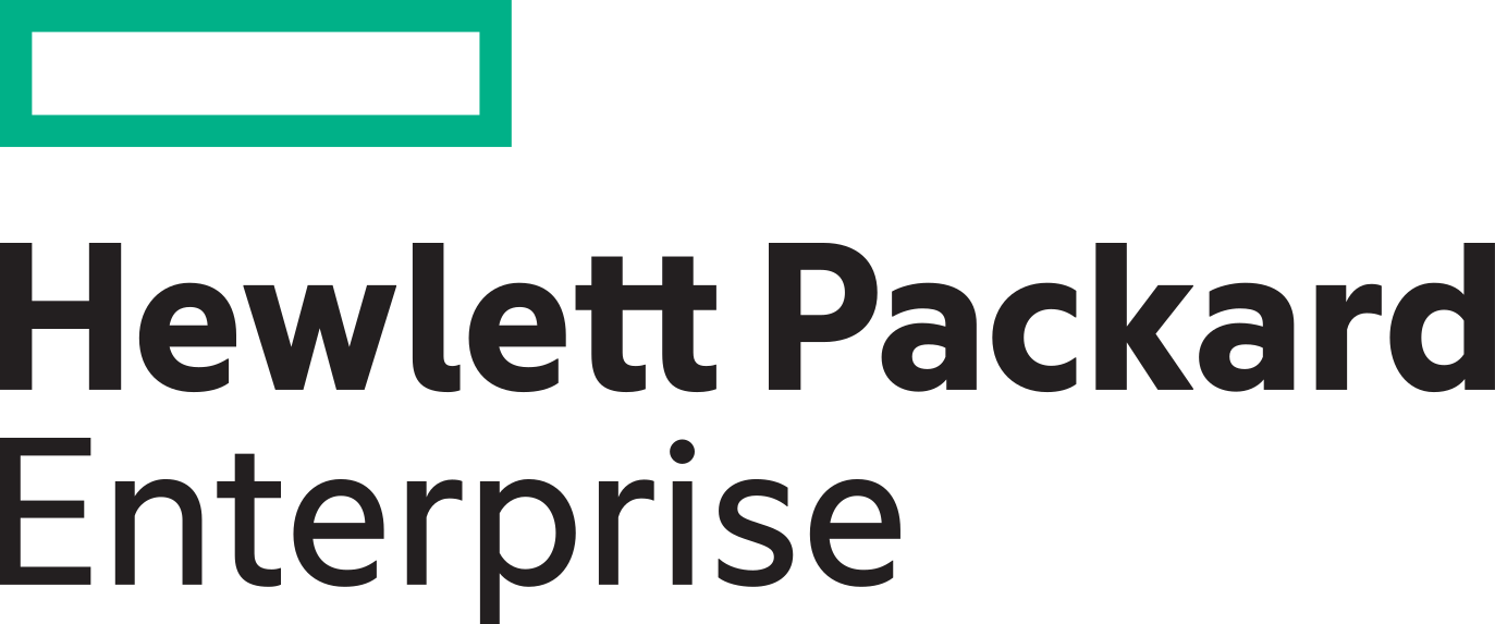 1373px-Hewlett_Packard_Enterprise_logo
