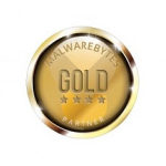 Malwarebytes_Gold_Tier